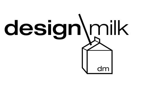 859822886d9e 5 Online Custom Framing Services for the Art and Design Lover.